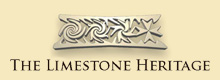 The Limestone Heritage